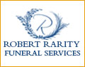 Robert Rarity Funeral Services