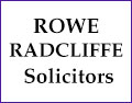 Rowe Radcliffe Solicitors