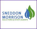 Sneddon Morrison Solicitors Estates