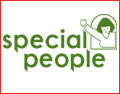 Special People Partnership