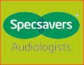Specsavers Hearcare - Romford