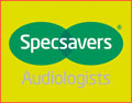 Specsavers Hearcare - Sale