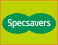 Specsavers Opticians - Northampton