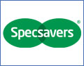 Specsavers Opticians - Yardley