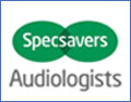 Specsavers and Hearcare Gateshead