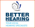 St Johns Hearing Aid Centre Ltd