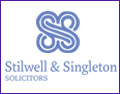 Stilwell & Singleton Solicitors
