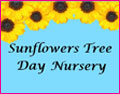 Sunflowers Tree Day Nursery