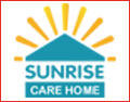 Sunrise Care Home - Kettering