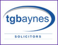 TG Baynes Solicitors