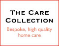 The Care Collection