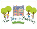 The Manse Nursery Ltd