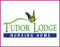 Tudor Lodge Bursing Home