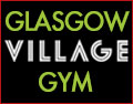 Glasgow Village Gym