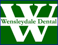 Wensleydale Dental