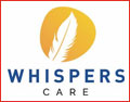 Whispers Care Solutions