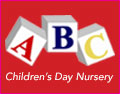 A B C Childrens Day Nursery