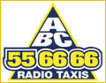 A B C Radio Taxis Ltd