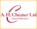 A H Cheater Ltd