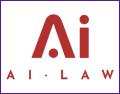 A I Law