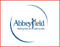 Abbeyfield Care at Home Service
