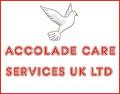Accolade Care Services UK Ltd