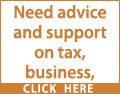 Need advice and support on tax, business, wealth management or accounting matters? Contact a local professional today