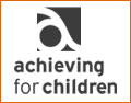 Achieving for Children Ltd
