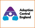Adoption Central England