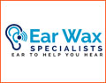 Affordable Hearing Aids Ltd