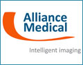 Alliance Medical Cannock