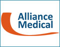 Alliance Medical Ltd - Bridgwater