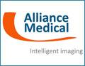 Alliance Medical Ltd Southampton