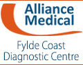 Fylde Coast Diagnostic Centre