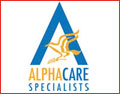 Alpha Care Specialists Ltd