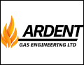 Ardent Gas Engineering Limited