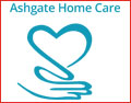 Ashgate Home Care Ltd