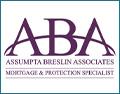 Assumpta Breslin Associates