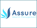 Assure Wealth Management Ltd