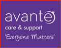 Avante Care and Support Ltd