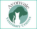 Avonvale Veterinary Centres