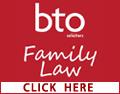 B T O Solicitors LLP