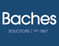 Baches Solicitors LLP