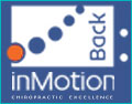 Back in Motion Chiropractic Clinic