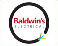 Baldwins Electrical