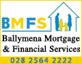 Ballymena Mortage and Financial Services