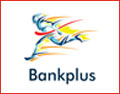 Bankplus Care Services