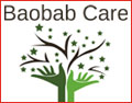 Baobab Care UK Ltd