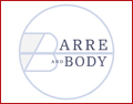 Barre and Body