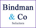 Bindman and Co Solicitors
